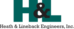 Heath & Lineback Engineers