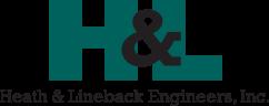 Heath & Lineback Engineers